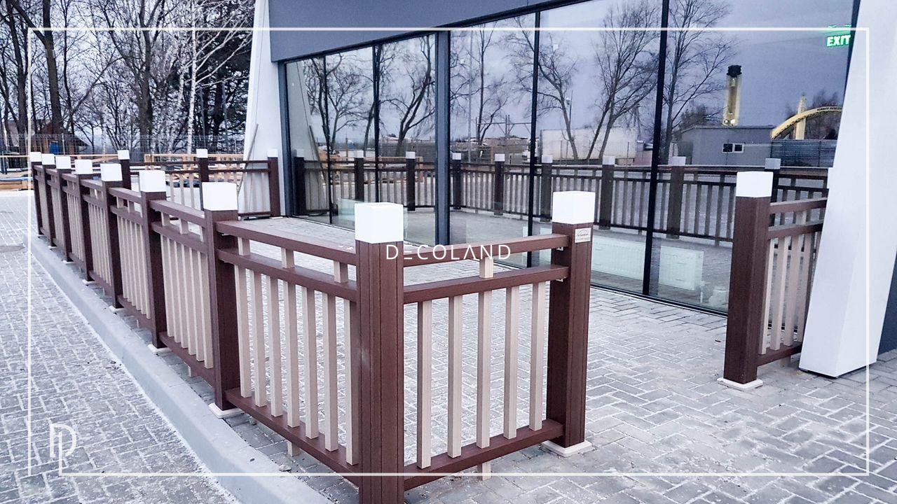 "Proiect ""RomPetrol"" Cricova"
