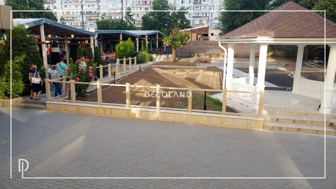 """Restaurant """"PLOVDIV"""""""