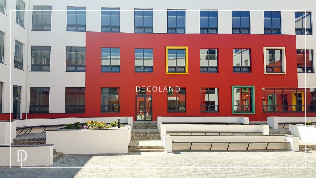 HERITAGE INTERNATIONAL SCHOOL